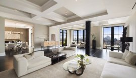 luxury-art-deco-apartment-interior